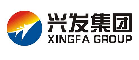 Nhôm XINGFA | Cửa Nhôm XINGFA Nhập Khẩu 100% | XingfaGroup.vn